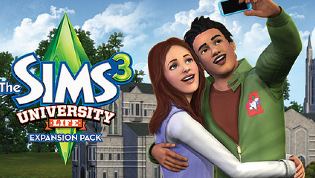 Sims 3kostenlos