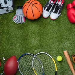 Top 5 of the Most Popular Sports In Germany