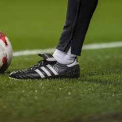 How to Buy Durable Football Boots