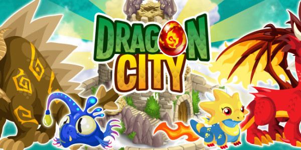 How to play dragon city games with hacks