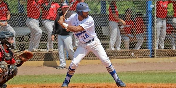 How to Pick the Right Big Barrel Baseball Bats - 5 Steps